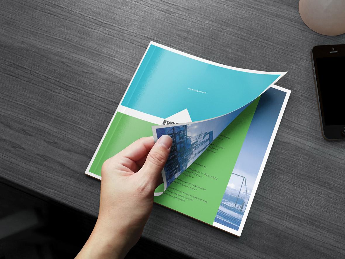 Square-Brochure_v2_052