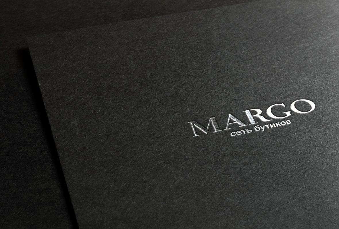 margo_0_-alex-koin-design