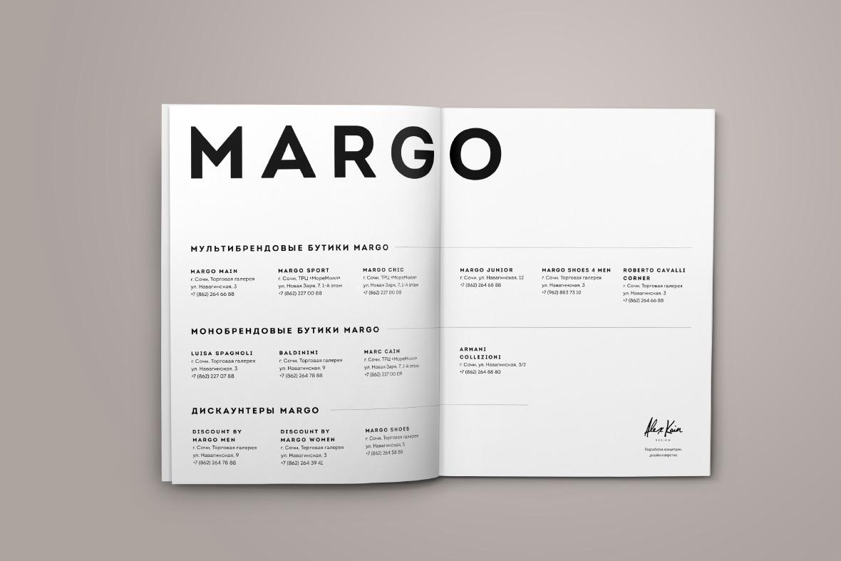 margo_11_-alex-koin-design